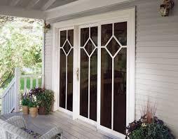 Replacement Patio Door Patio Door Installation Milwaukee Marvin Patio Doors Best