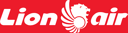 lion air lion air logos download