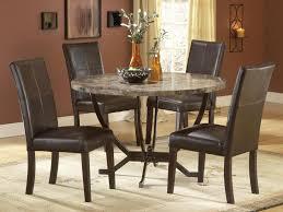 Glass Top Dining Room Set Kitchen Marvelous Table And Chair Set Glass Top Dining Table