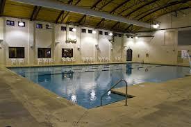 tennessee fairfield glade resort wyndham fairfield glade tn booking