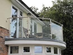 metal porch railing design building latest steel simple designs