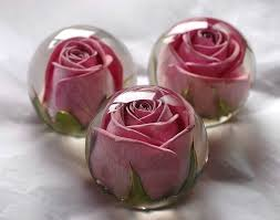 wedding flowers paperweight your wedding flowers made into a keepsake paperweight