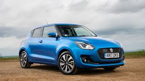 sport cars used suzuki swift sport cars for sale on auto trader uk