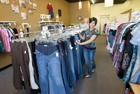 utah opened store maternity fashion frustrations the