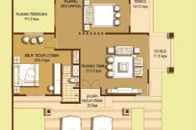 single storey bungalow floor plan jafri merican architect single storey bungalows and zero one story