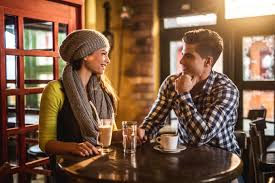 Red Flags When Dating Men Conversation Starters Worst Topics For A First Date Greatist