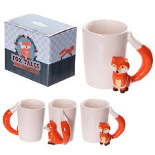 online get cheap animal handle mugs aliexpress com alibaba group