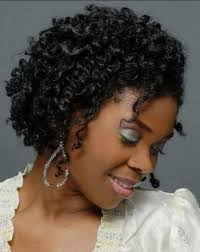 29 best natural curly african american hairstyles images on