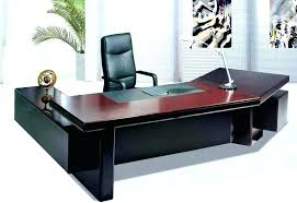corner office desk ikea simple office furniture office office desk double desk home office