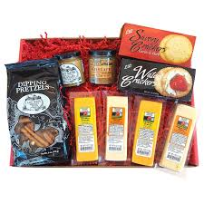 best food gift baskets marvelous top best cheese gift baskets heavycom for unique food