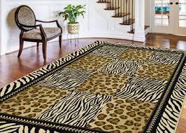 Cheetah Rugs Cheap Animal Area Rug Roselawnlutheran