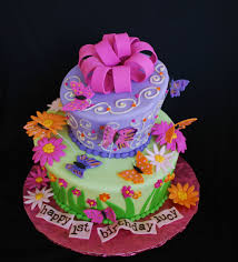 butterfly birthday cake decorating ideas decorations ideas