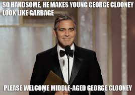 Funny Oscar Memes - what are some of the best oscar memes quora