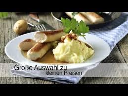 gutbürgerliche küche gutbürgerliche küche deutsche spezialitäten in dinslaken