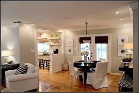 lightened up home reveal