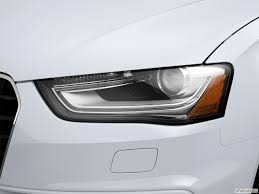audi a4 headlights 9031 st1280 043 jpg
