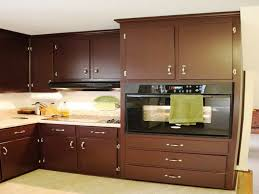 Decorating Top Of Kitchen Cabinets by Top Kitchen Cabinet Decorating Gramp Us