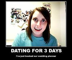 Annoying Girlfriend Meme - the 15 most annoying stereotypes about being girlfriends we re sick