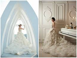 wedding dress jakarta jakarta mega wedding festival honeycombers jakarta