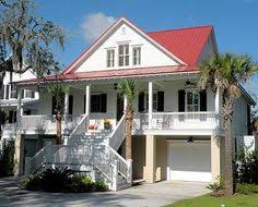 eplans low country house plan our gulf coast cottage from the