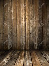 wood wall images u0026 stock pictures royalty free wood wall photos