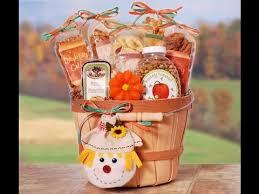 fall gift basket ideas la baskets s la baskets fall gift basket ideas