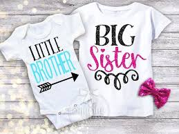 best 25 big gifts ideas on big sibling gifts