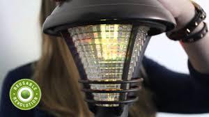 Solar Light Ideas by Exterior Design Wonderful Westinghouse Solar Lights For Inspiring