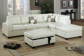 Most Popular Sofa Styles Sofa Beds Design The Most Popular Contemporary Deep Sectional