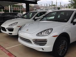 porsche cars white picture request carrara white metallic