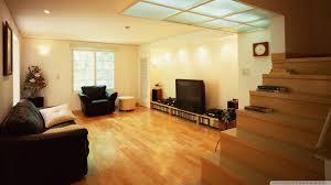 spacius spacious room 4k hd desktop wallpaper for 4k ultra hd tv