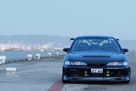 1997 acura integra type r hondas pinterest honda cars and jdm