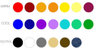 family picture color ideas what do we wear for our family portrait hellion photography