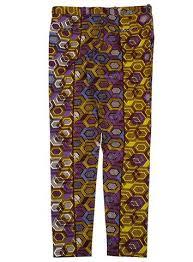 ohema ohene u2013 ohema ohene african inspired fashion