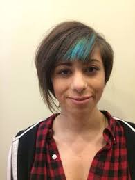 wendy malicks new shag haircut wendie malick hot in cleveland wendie malick pinterest