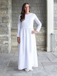 images of lds temple dresses jessica everday lds temple dress www