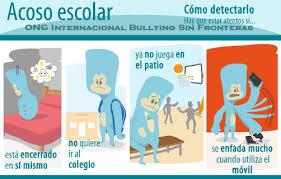 imagenes bullying escolar bullying sin fronteras estadísticas de bullying en chile