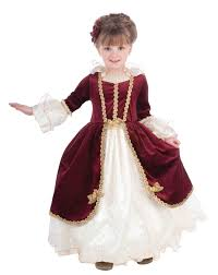 glenda good witch costume elegant lady costume child costume kids costumes pinterest