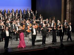 orchestre de chambre de marseille leo nucci classique