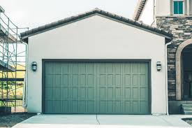 Two Door Garage by Altra Web Team Author At Agoura Sash And Door