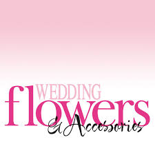 wedding flowers and accessories magazine wedding flowers magazine on the app store