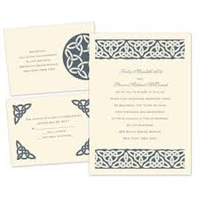 separate and send wedding invitations s bridal bargains