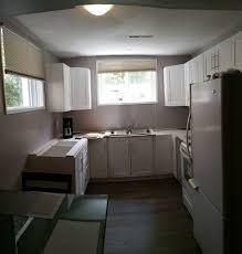 Houses For Sale In Saskatoon With Basement Suite - visit saskatoon western development museum in saskatoon expedia