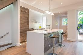 Kitchen Design Hamilton Kitchen Cabinets Burlington Ontario Kitchen Design Hamilton