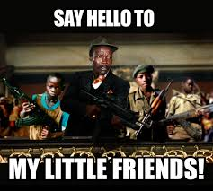 Kony Meme - kony 2012 dodgy as f ck