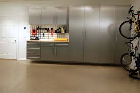 Garage Cabinets Cost Garage Cabinets Cost Garage Cabinets Efficiently And Quickly