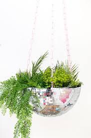 best 20 diy hanging planter ideas on pinterest hanging plants