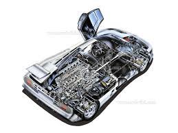 bugatti car drawing bugatti all wheel drive explained awd cars 4x4 vehicles 4wd