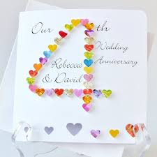 4 year wedding anniversary gift ideas for awesome four year wedding anniversary gift photos styles ideas