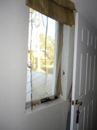 a window without frames is like an eye without lashes doesn u0027t